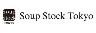 スープストックのロゴ