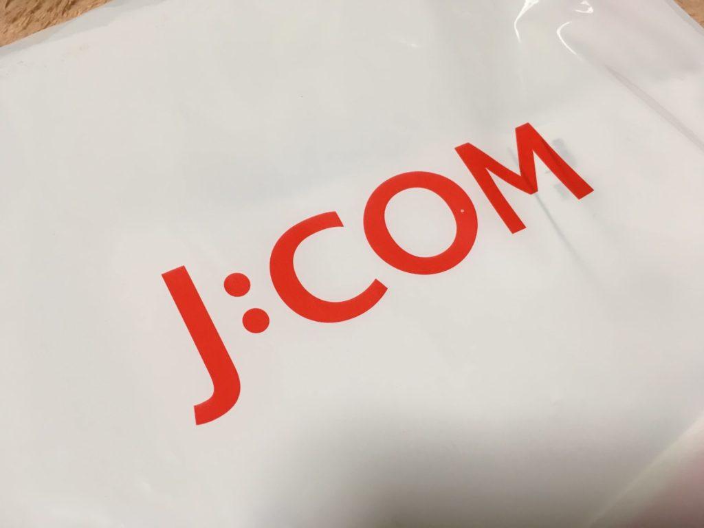 J:COMロゴ